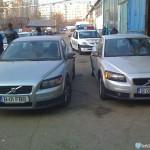 Mașină Clonată 2